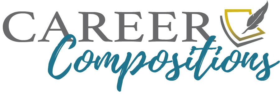 Cc Logo Certified Resume Writing Service Career